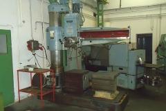 Csepel RF75/2000