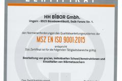 HH_Bibor_MIR_de_2018