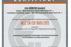 HH_Bibor_MIR_de_2019